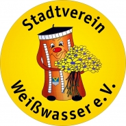 box_stadtverein
