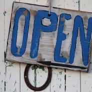 Tag der offenen Tür am 24.04.2017 im TAB