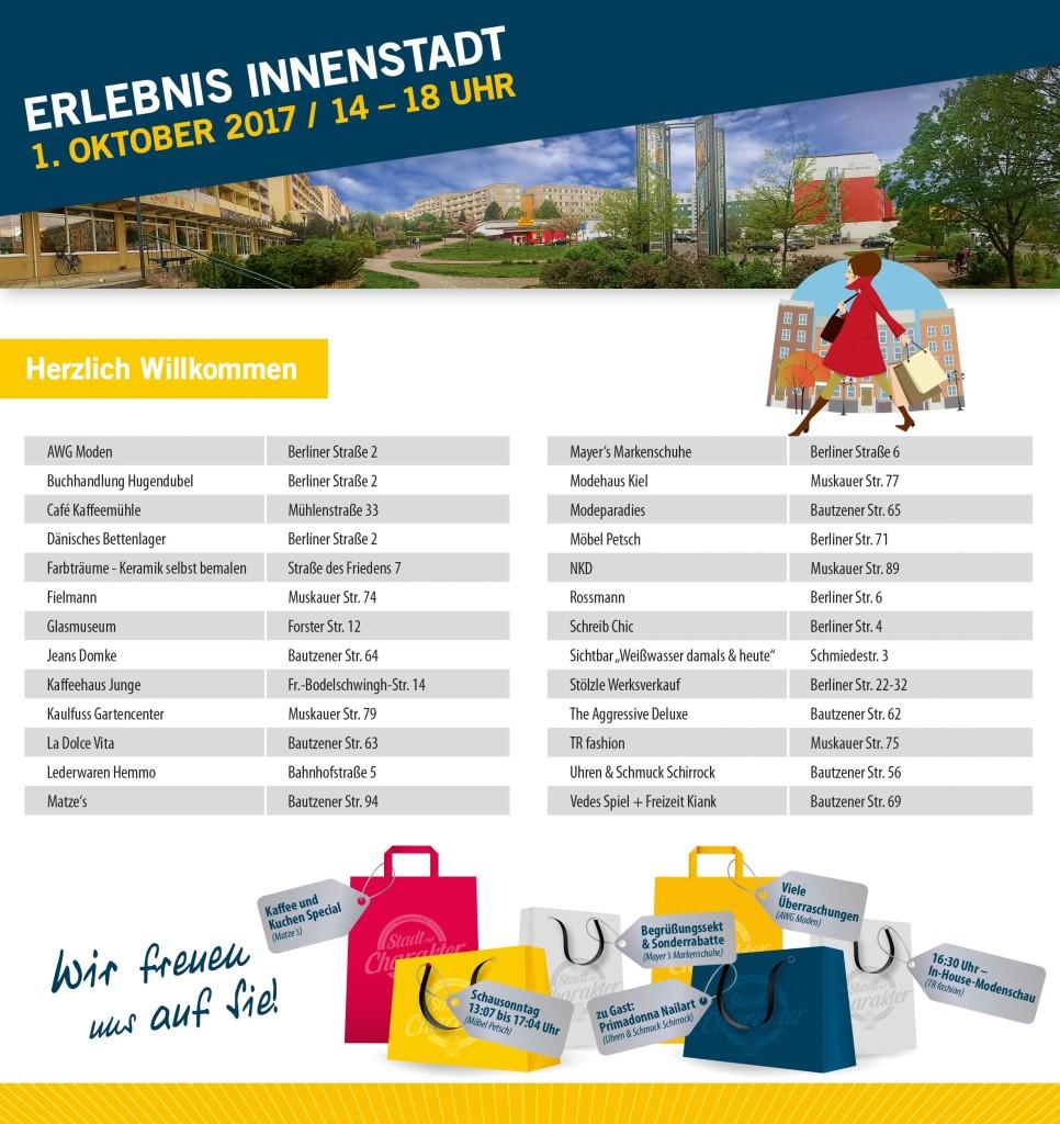 WSW_Stadt-mit-Charakter_Faltblatt-DIN-lang_verkaufsoffener-Sonntag_S2-Außen-Web