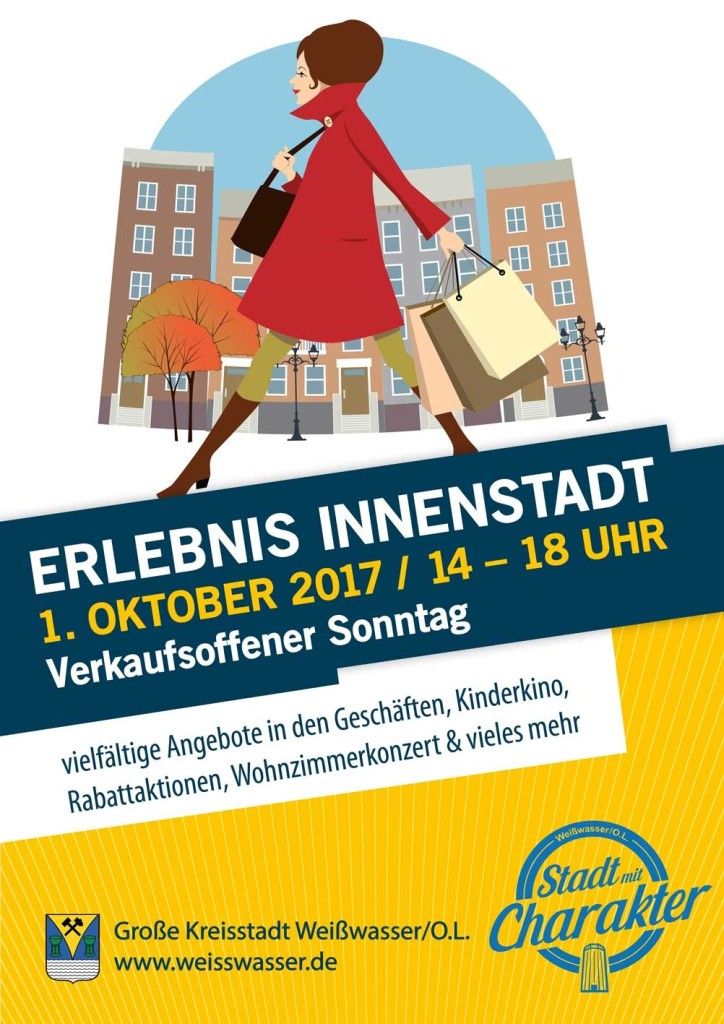 WSW_Stadt-mit-Charakter_Plakat_DIN_A3_verkaufsoffener-Sonntag_Web