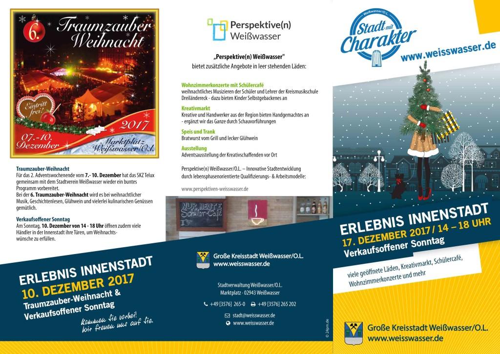 WSW_Stadt-mit-Charakter_Faltblatt-DIN-lang_verkaufsoffener-Sonntag_außen_WEB