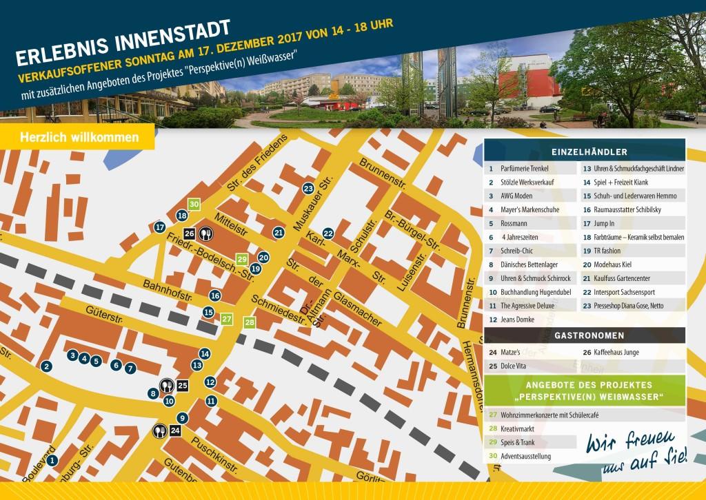 WSW_Stadt-mit-Charakter_Faltblatt-DIN-lang_verkaufsoffener-Sonntag_innen_WEB