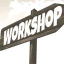 Übersicht Workshops 2018