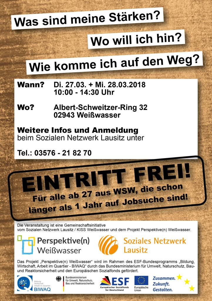 2018.02.26_Waswillich2_klein