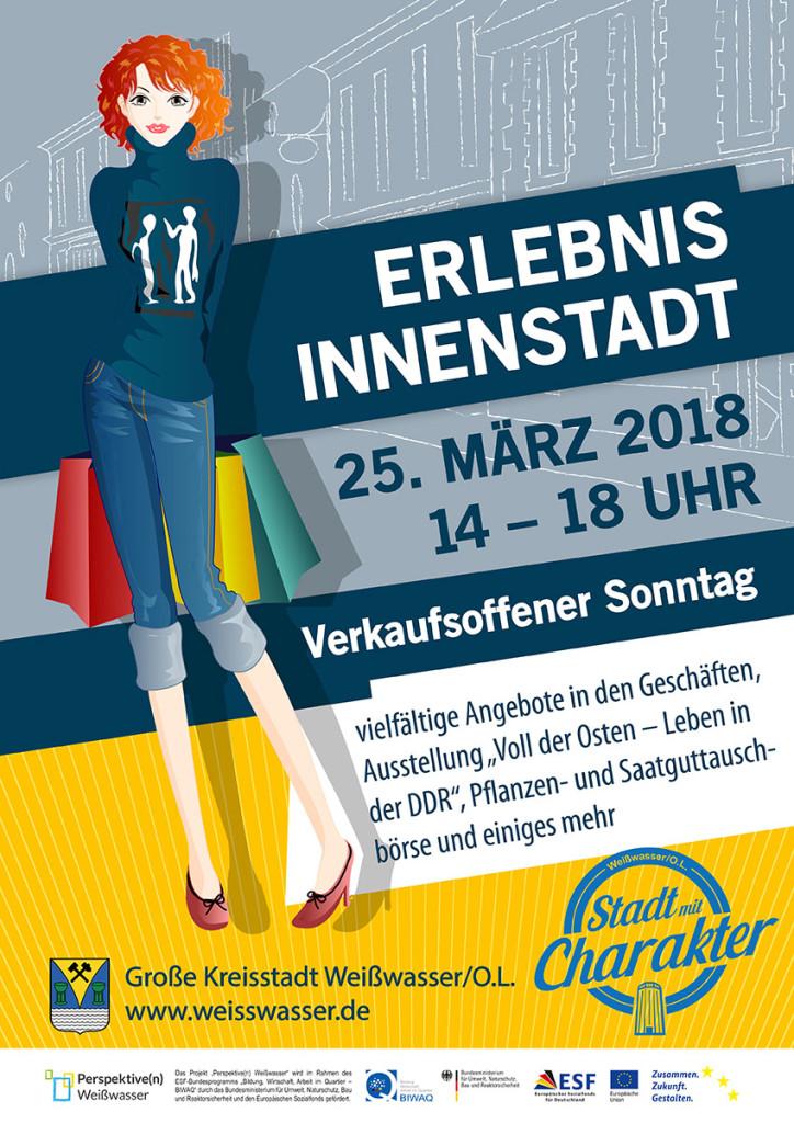 WSW_Stadt-mit-Charakter_Plakat_DIN_A3_verkaufsoffener-Sonntag_2_Web