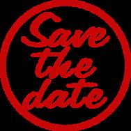 """Save the Date! Sommerakademie """"Zukunft gestalten – Heimat (be)leben) von 06.09. bis 09.09.2018"""